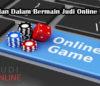 Keunggulan Dalam Bermain Judi Online Uang Asli